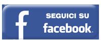 facebook-gerardi