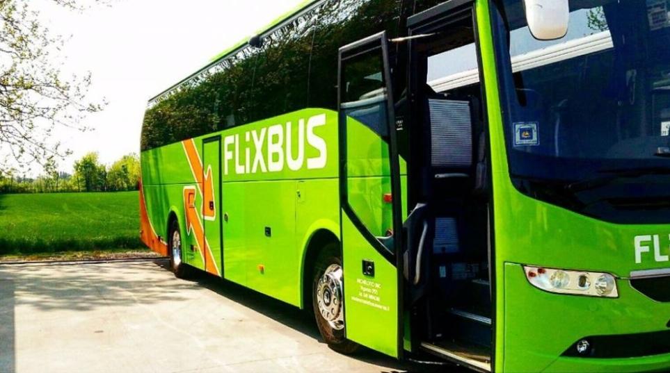 flixbus_1-1024x551