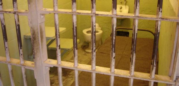 carcere1