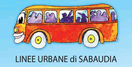 linee-urbane-sabaudia