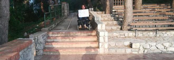 11829_capri-belvedere-negato-a-disabile-il-giudice-chiede-al-comune-di-intervenire